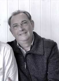 Vicente Boscá